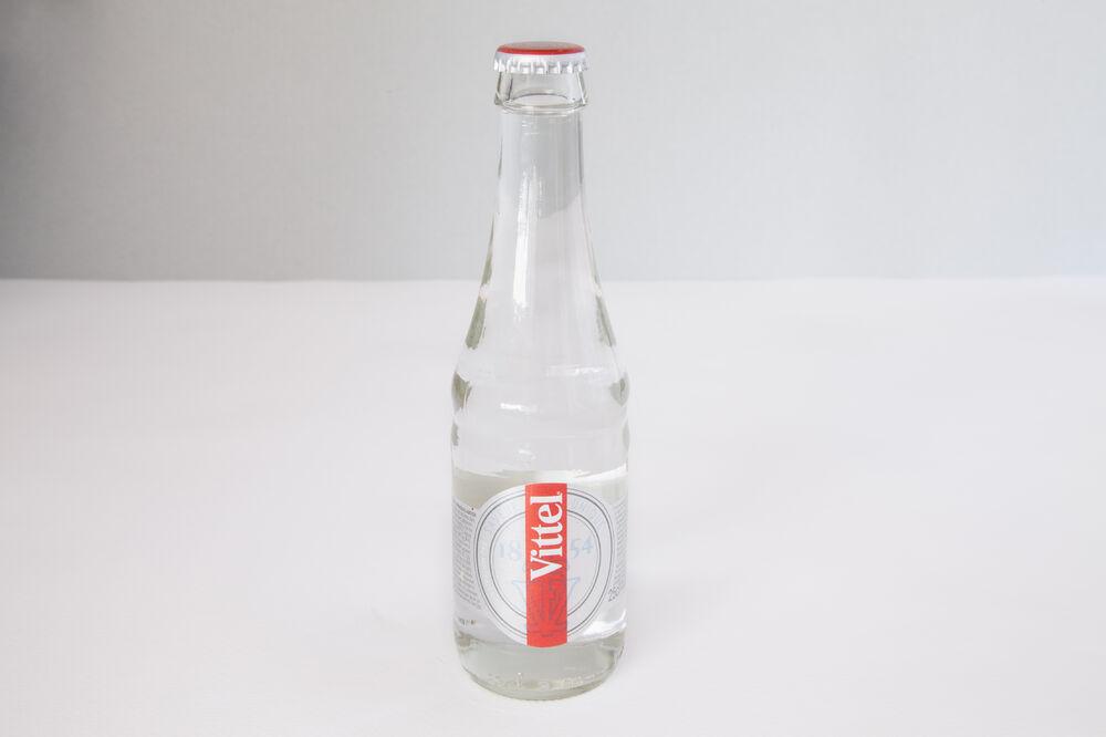 Vittel Still 250 ml