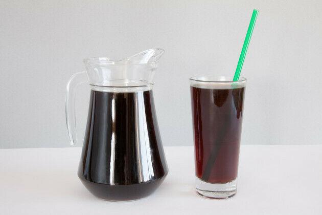 Brew 250 ml