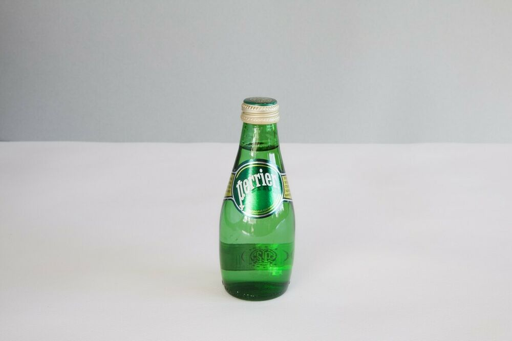 Perrier (330 ml) sparkling