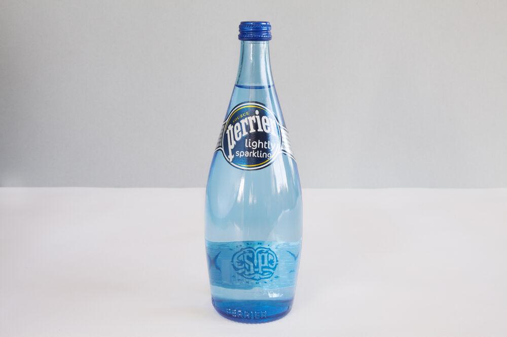 Perrier (750 ml)