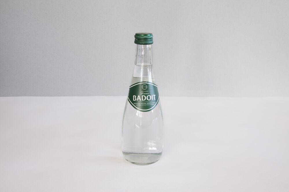 Badoit (330 ml)