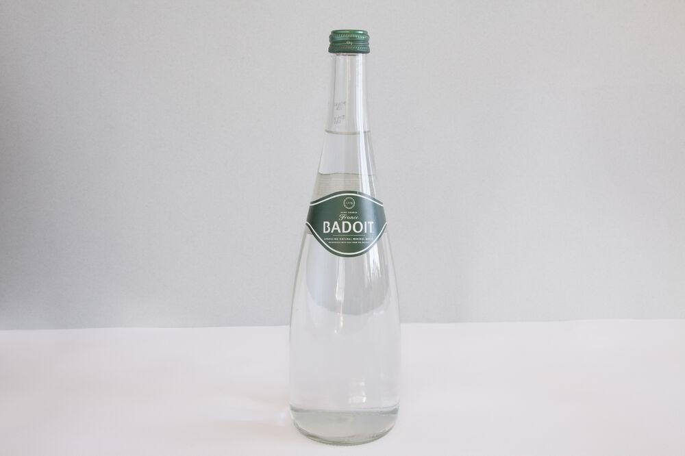 Badoit (720 ml)