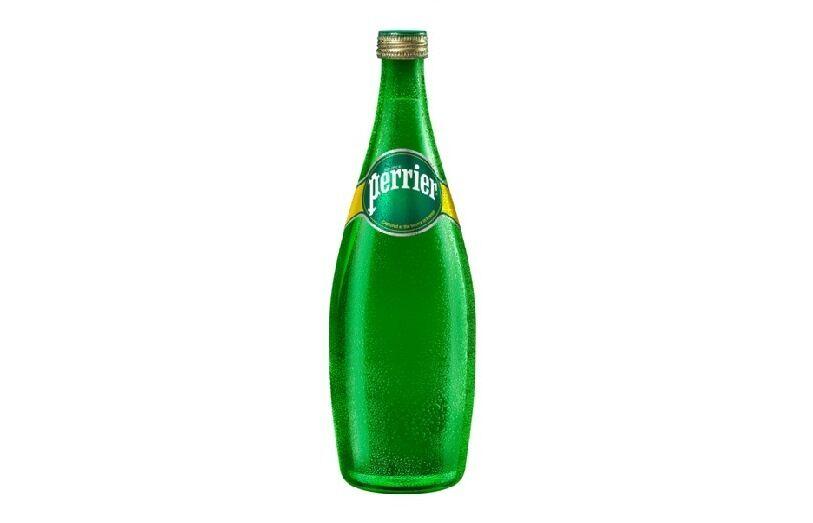 Perrier 750 ml