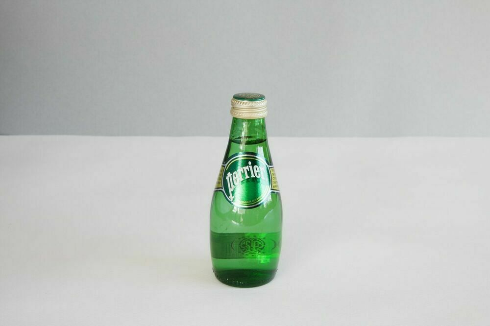 Perrier (750 ml) sparkling