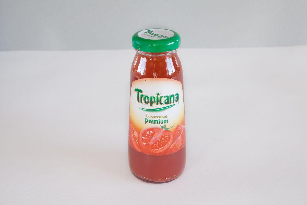 Juice Tropicana