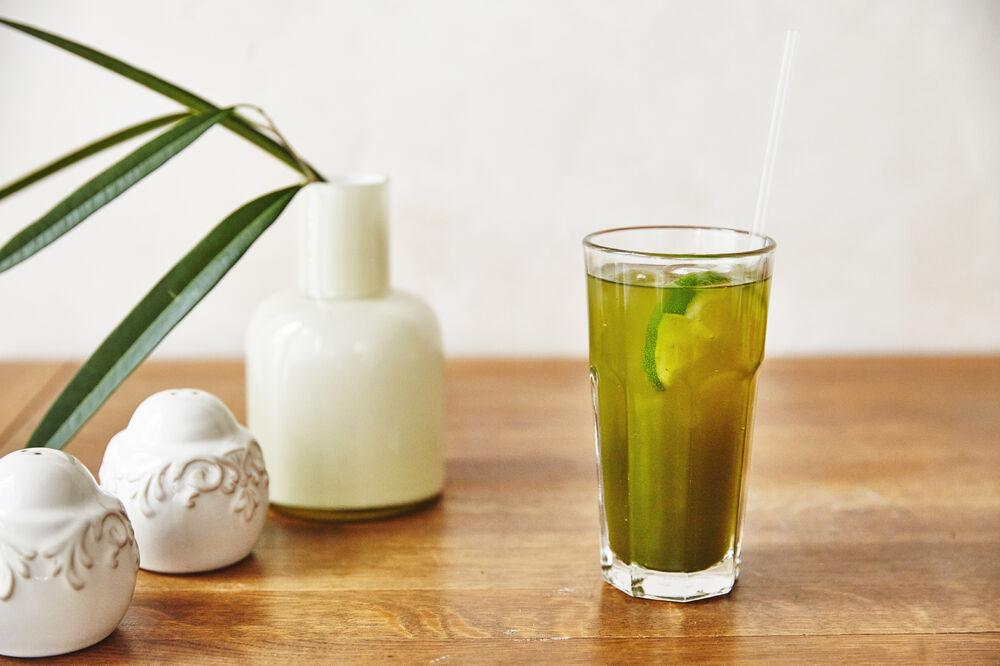 "Homemade soft drink ""Tarragon"" 250 ml"