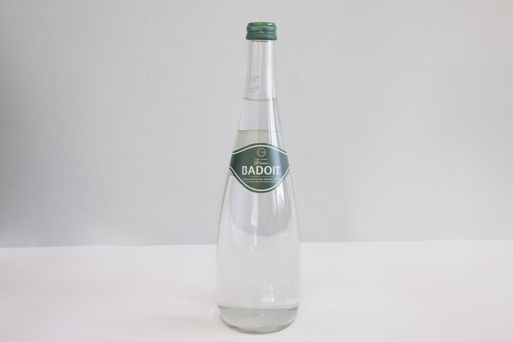 Badoit 750 ml