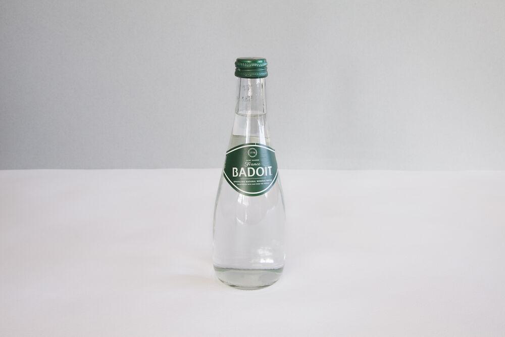 Badoit 330 ml